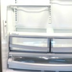 How to Clean & Organize Your Refrigerator