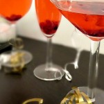 Easy Thanksgiving Cocktails!