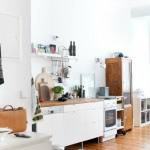 Keeping Organized Between Spouses