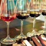 Dinner Party Tips for EASY Hosting!