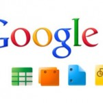 The Best Google Docs Features You're Probably Not Using